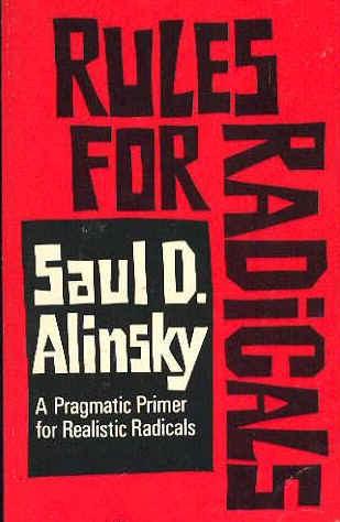 reglas-radicales-alinsky-blog-desmontando-a-babylon-wordpress.png