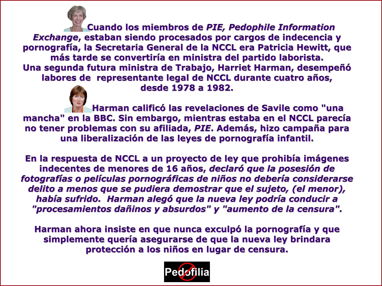 pedofilia-politicas-inglesas3-blog-dab-radio-wordpress