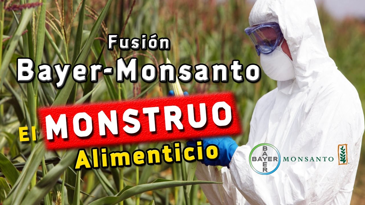 bayern-monsanto-monstruo-blog-dab-radio-wordpress