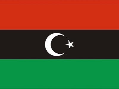 nueva-bandera-libia-blog-dab-radio-wordpress.jpg