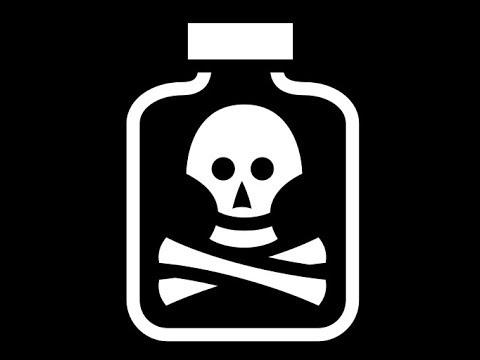 veneno-quimicosindustria-blog-dab-radio-wordpress.jpg